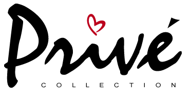 privecollection.gr